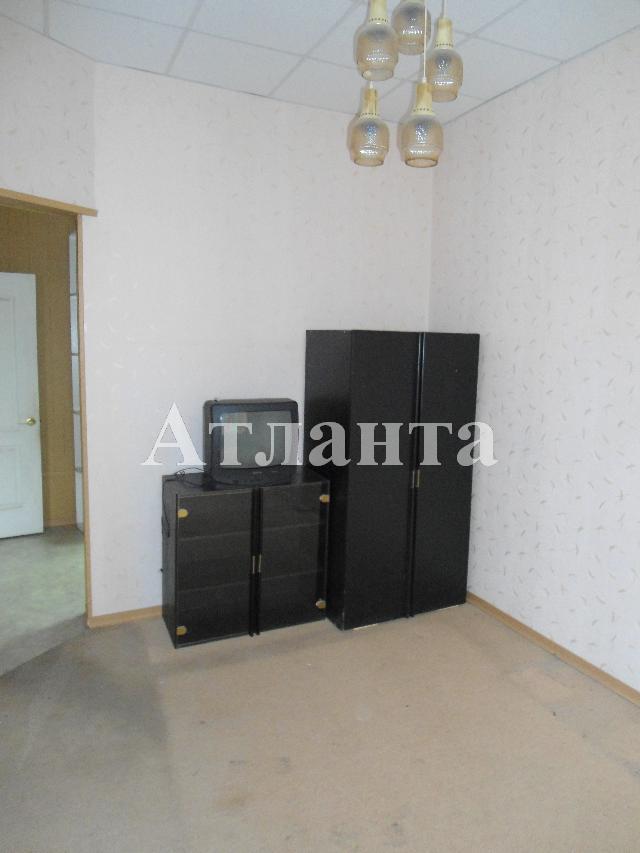Продается 2-комнатная квартира на ул. Канатная — 70 000 у.е. (фото №9)
