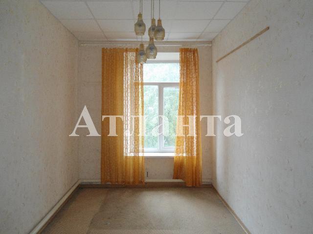 Продается 2-комнатная квартира на ул. Канатная — 70 000 у.е. (фото №10)