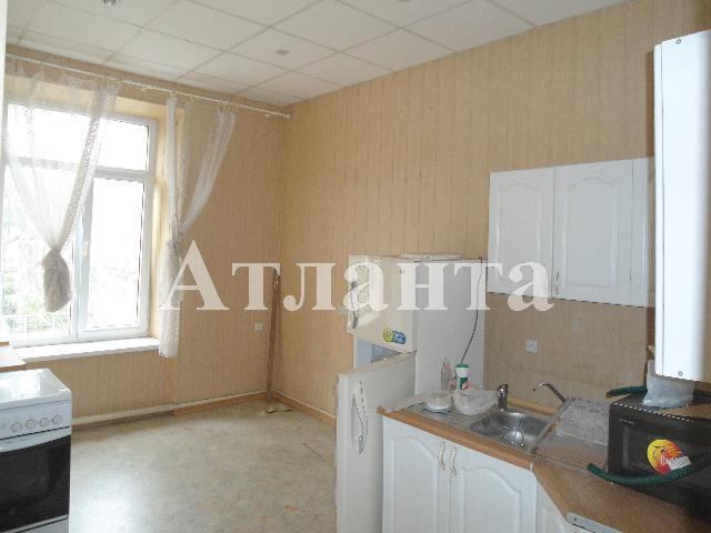 Продается 2-комнатная квартира на ул. Канатная — 70 000 у.е. (фото №11)