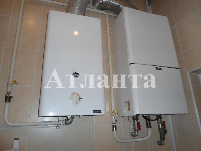 Продается 2-комнатная квартира на ул. Канатная — 70 000 у.е. (фото №12)