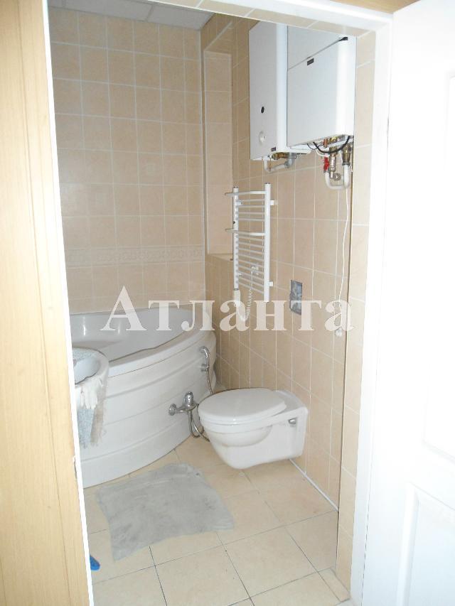 Продается 2-комнатная квартира на ул. Канатная — 70 000 у.е. (фото №13)