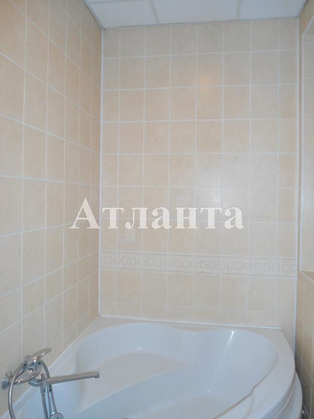 Продается 2-комнатная квартира на ул. Канатная — 70 000 у.е. (фото №14)