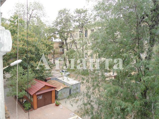 Продается 2-комнатная квартира на ул. Канатная — 70 000 у.е. (фото №15)