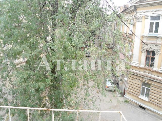 Продается 2-комнатная квартира на ул. Канатная — 70 000 у.е. (фото №16)
