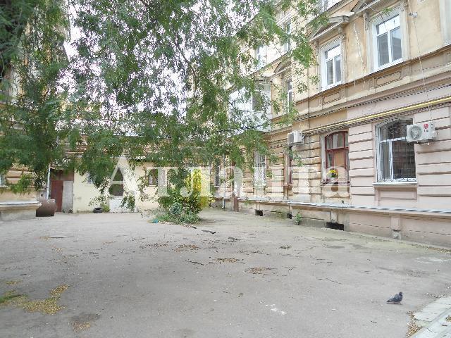 Продается 2-комнатная квартира на ул. Канатная — 70 000 у.е. (фото №17)