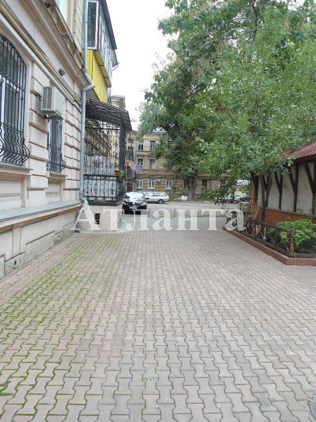 Продается 2-комнатная квартира на ул. Канатная — 70 000 у.е. (фото №18)