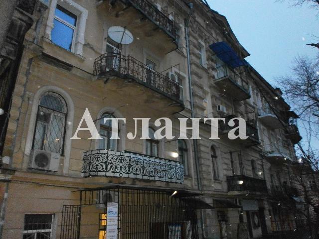Продается 4-комнатная квартира на ул. Канатная — 70 900 у.е.