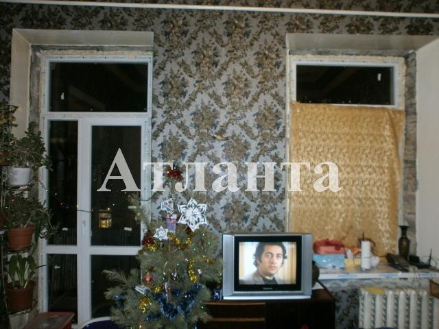 Продается 4-комнатная квартира на ул. Канатная — 70 900 у.е. (фото №3)