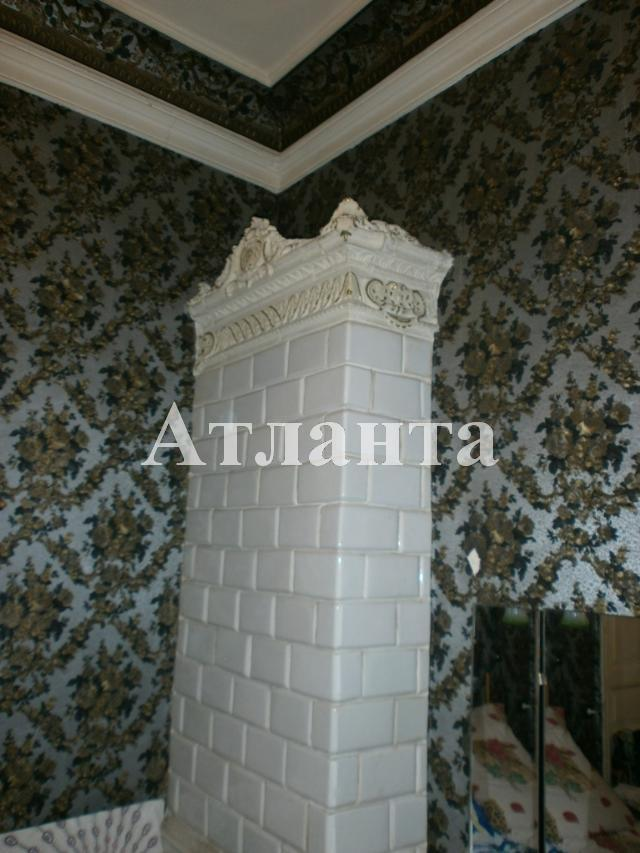 Продается 4-комнатная квартира на ул. Канатная — 70 900 у.е. (фото №4)