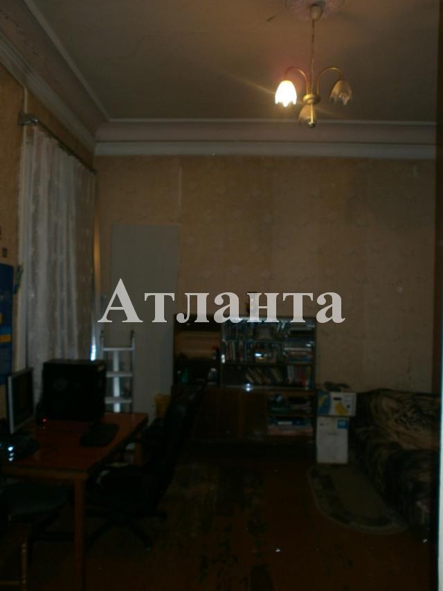 Продается 4-комнатная квартира на ул. Канатная — 70 900 у.е. (фото №5)