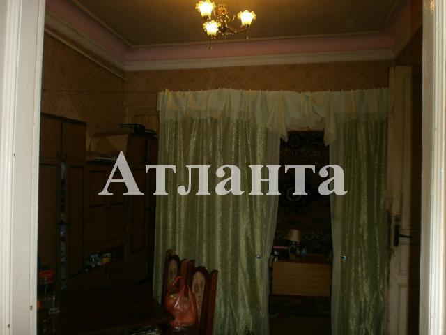 Продается 4-комнатная квартира на ул. Канатная — 70 900 у.е. (фото №6)