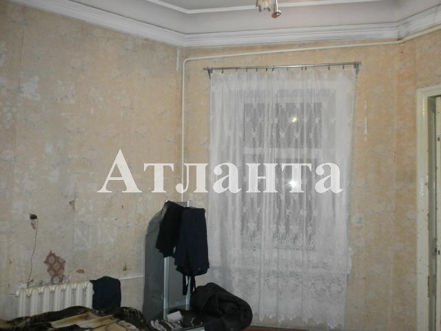 Продается 4-комнатная квартира на ул. Канатная — 70 900 у.е. (фото №7)