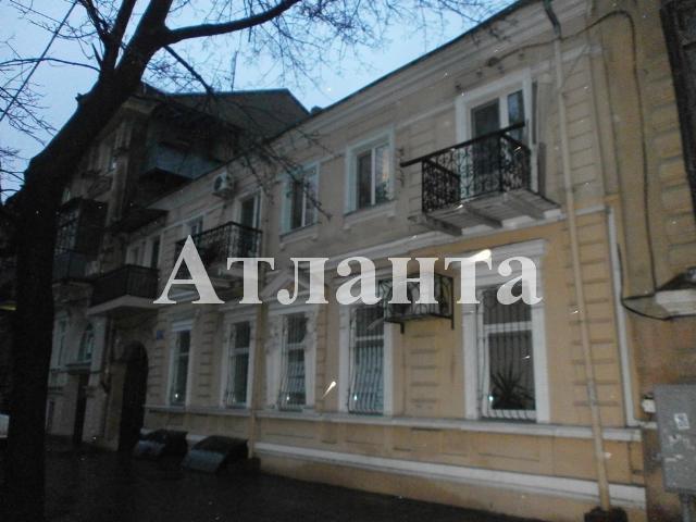 Продается 4-комнатная квартира на ул. Канатная — 70 900 у.е. (фото №8)