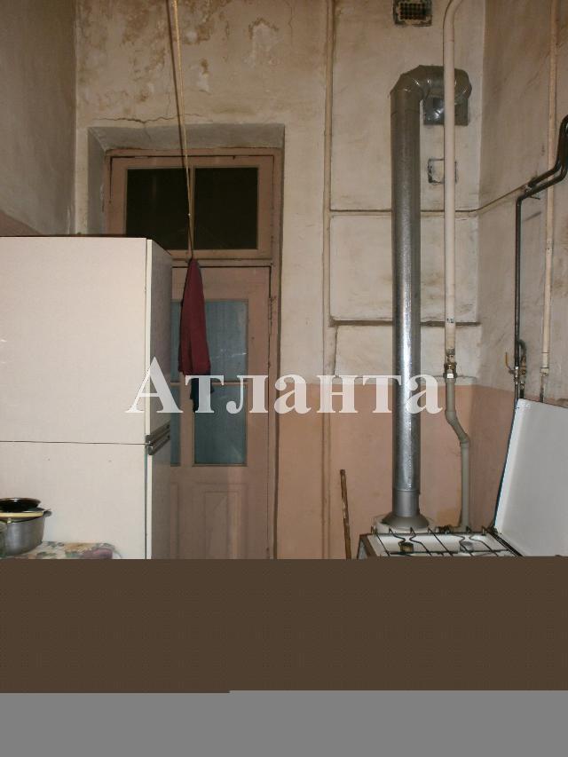 Продается 4-комнатная квартира на ул. Канатная — 70 900 у.е. (фото №9)