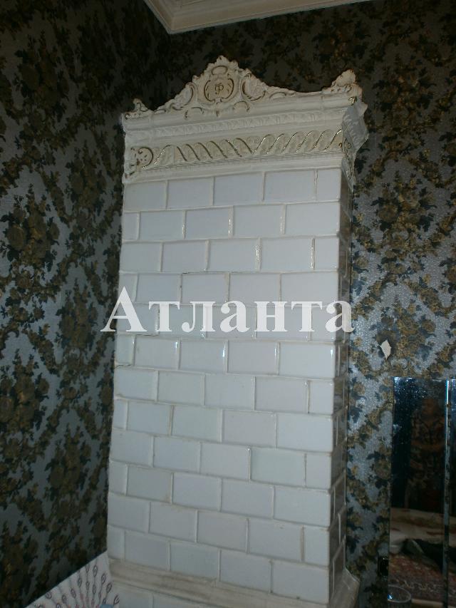 Продается 4-комнатная квартира на ул. Канатная — 70 900 у.е. (фото №11)