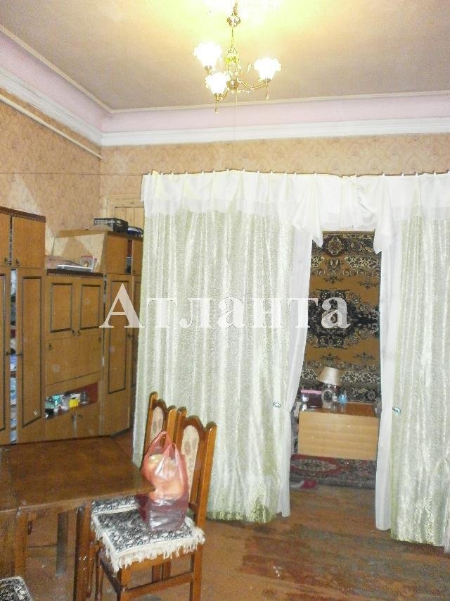 Продается 4-комнатная квартира на ул. Канатная — 70 900 у.е. (фото №12)