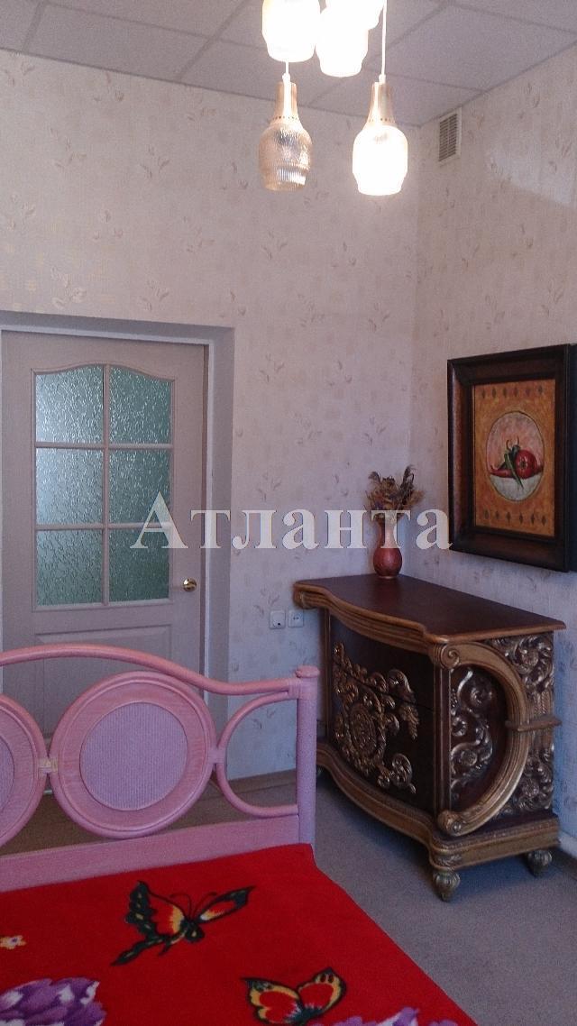 Продается 2-комнатная квартира на ул. Канатная — 70 000 у.е. (фото №3)