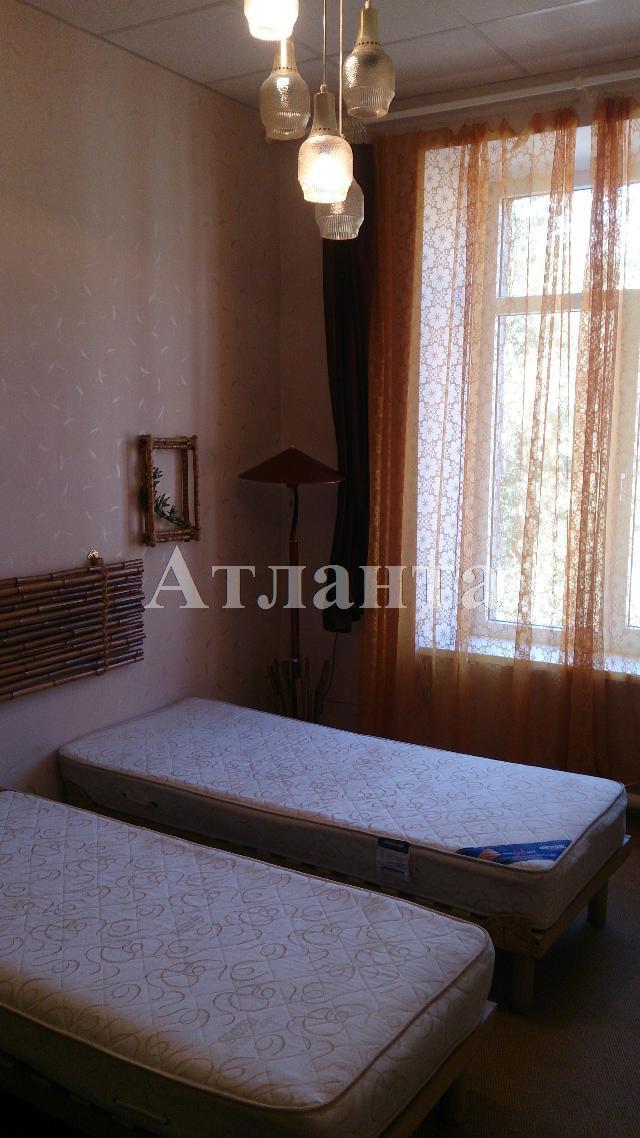 Продается 2-комнатная квартира на ул. Канатная — 70 000 у.е. (фото №4)