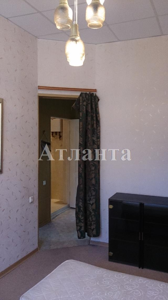 Продается 2-комнатная квартира на ул. Канатная — 70 000 у.е. (фото №5)