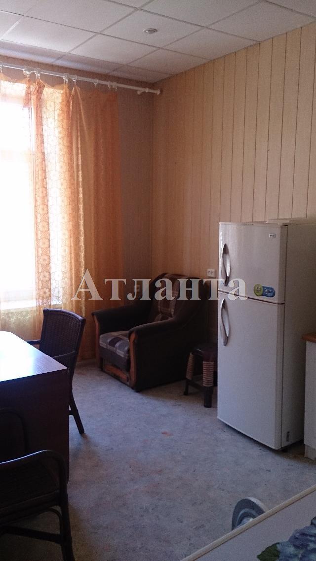Продается 2-комнатная квартира на ул. Канатная — 70 000 у.е. (фото №6)