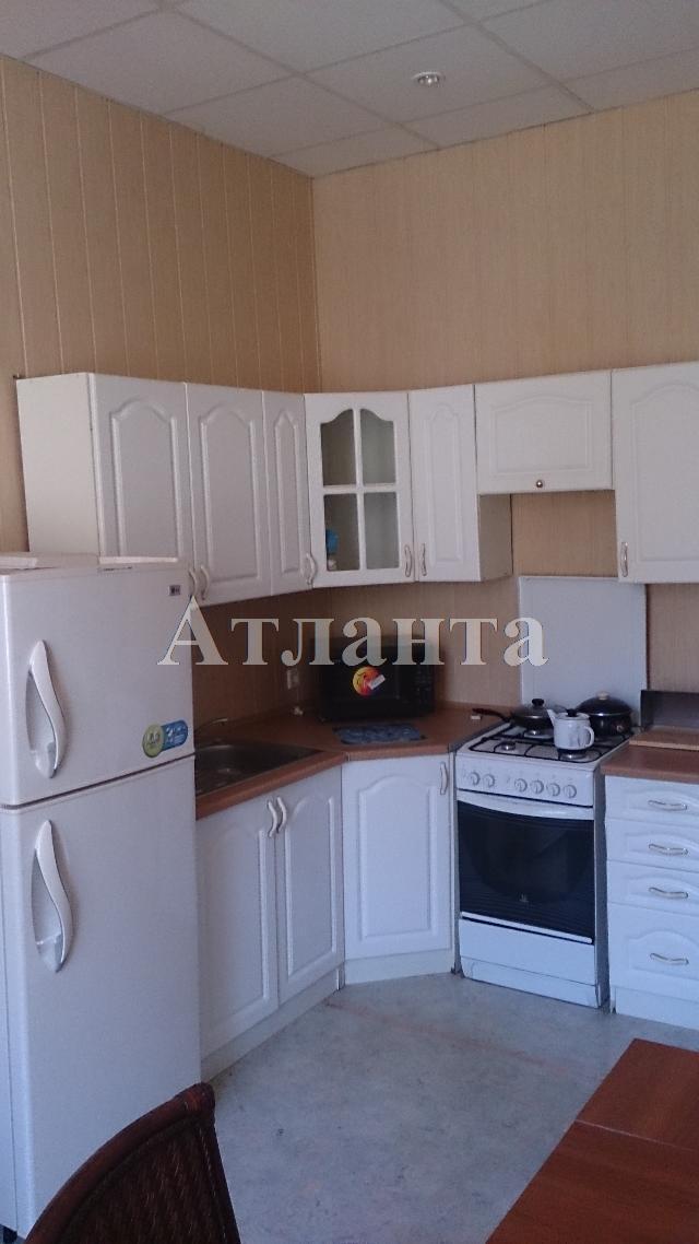 Продается 2-комнатная квартира на ул. Канатная — 70 000 у.е. (фото №7)
