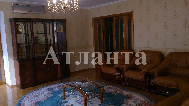 Продается 3-комнатная квартира в новострое на ул. Тенистая — 200 000 у.е. (фото №3)