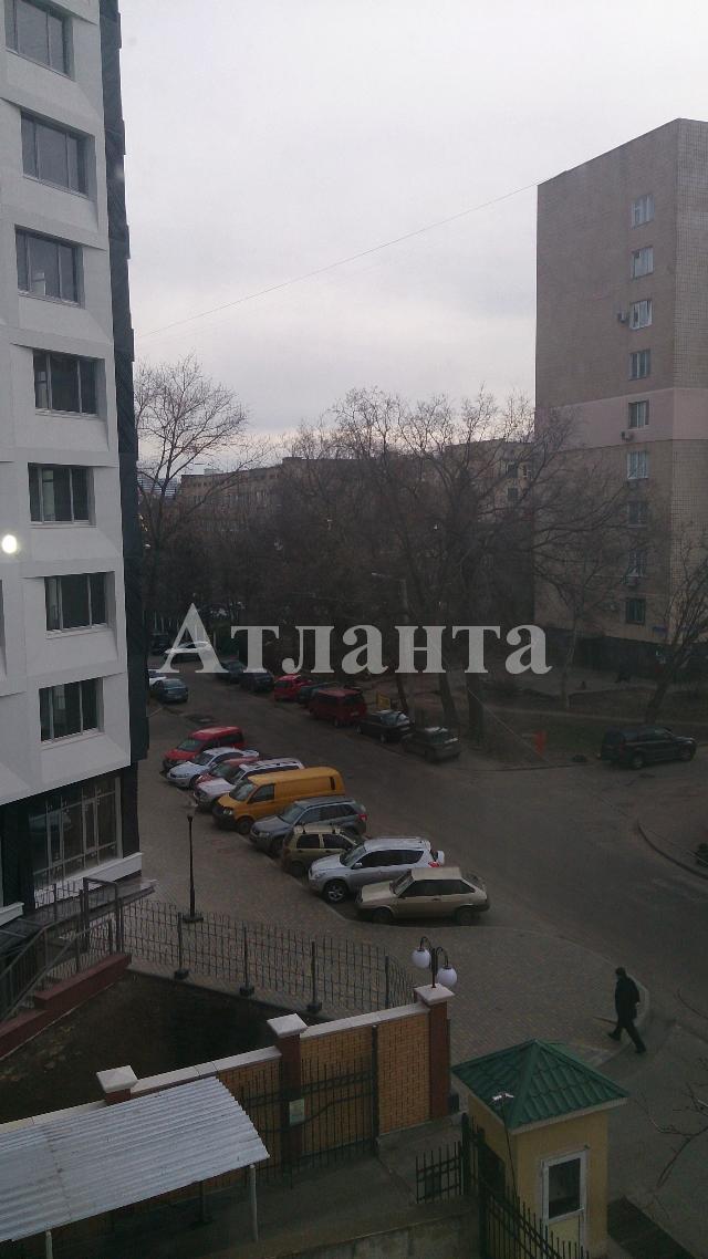 Продается 3-комнатная квартира в новострое на ул. Тенистая — 200 000 у.е. (фото №13)