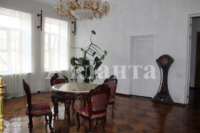 Продается 8-комнатная квартира на ул. Гаванная — 750 000 у.е. (фото №4)