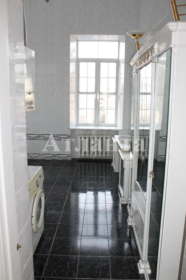 Продается 8-комнатная квартира на ул. Гаванная — 750 000 у.е. (фото №7)