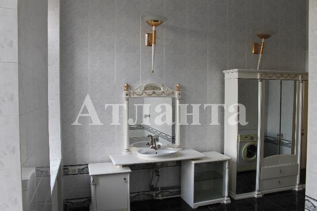 Продается 8-комнатная квартира на ул. Гаванная — 750 000 у.е. (фото №8)