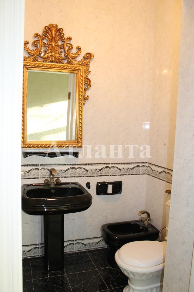 Продается 8-комнатная квартира на ул. Гаванная — 750 000 у.е. (фото №9)