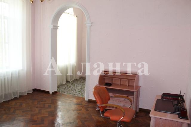 Продается 8-комнатная квартира на ул. Гаванная — 750 000 у.е. (фото №10)