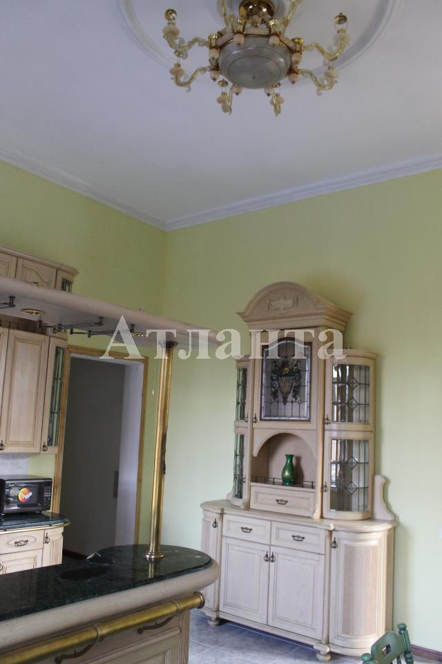 Продается 8-комнатная квартира на ул. Гаванная — 750 000 у.е. (фото №12)