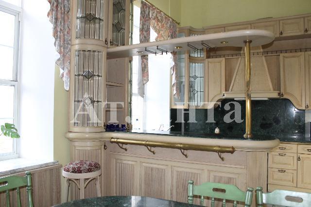 Продается 8-комнатная квартира на ул. Гаванная — 750 000 у.е. (фото №13)