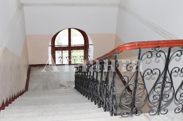 Продается 8-комнатная квартира на ул. Гаванная — 750 000 у.е. (фото №20)