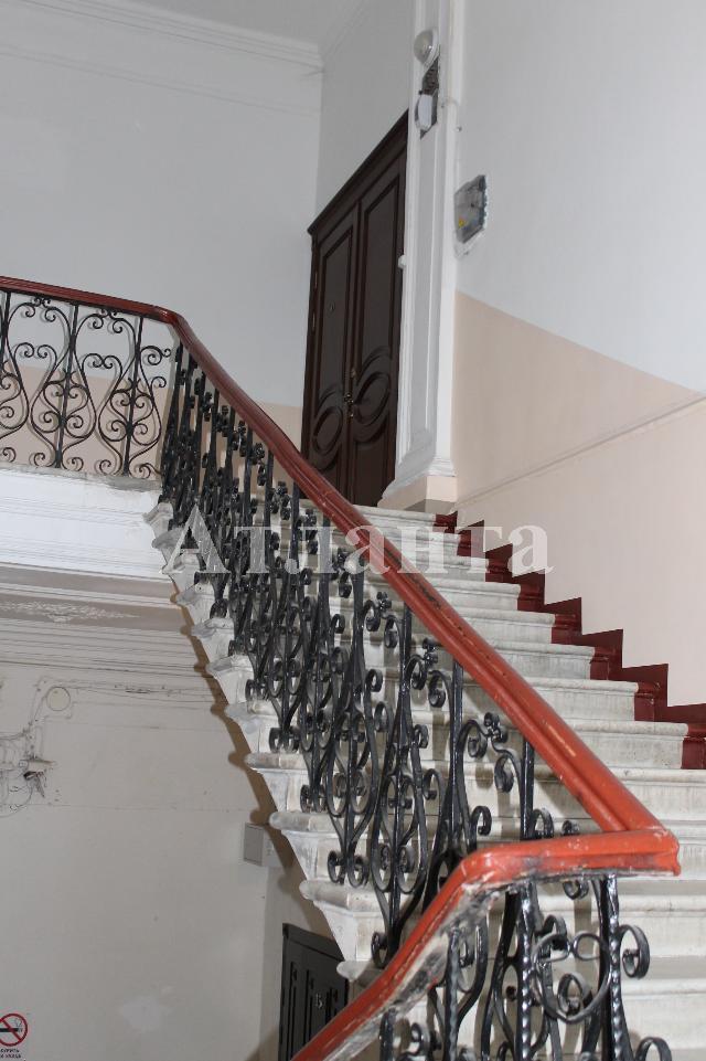 Продается 8-комнатная квартира на ул. Гаванная — 750 000 у.е. (фото №21)