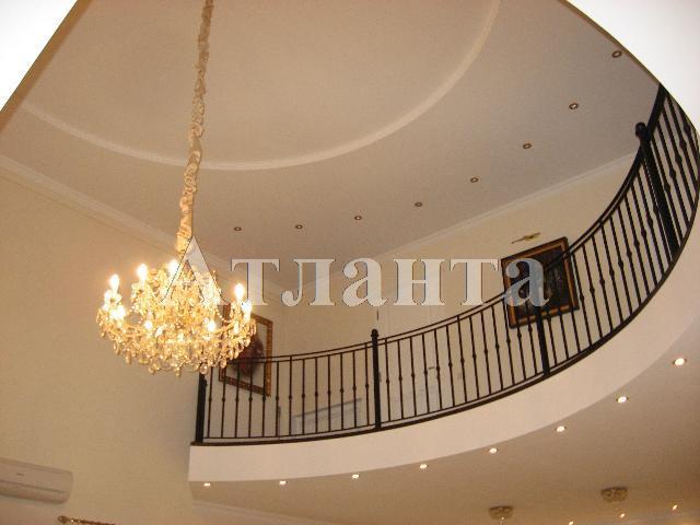 Продается Многоуровневая квартира на ул. Греческая — 1 000 000 у.е. (фото №4)