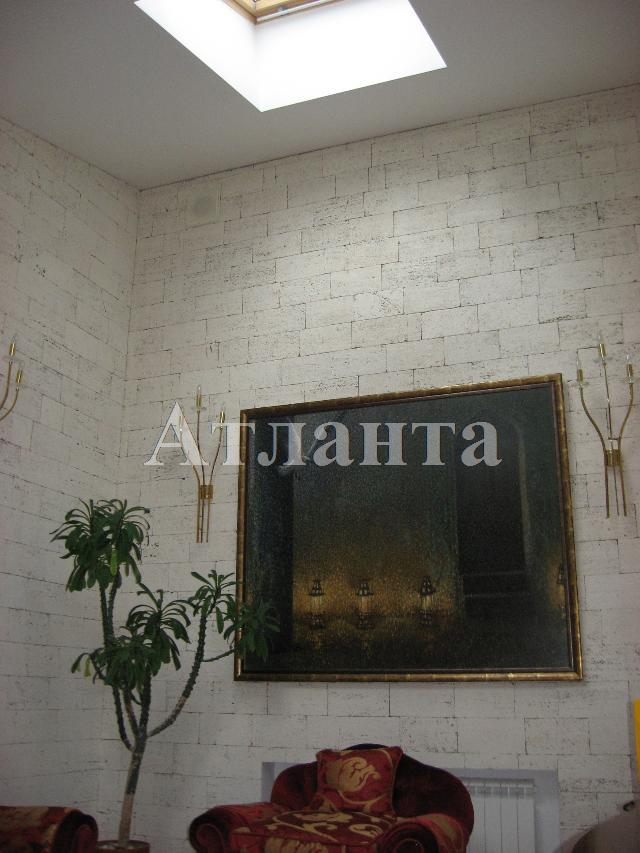 Продается Многоуровневая квартира на ул. Греческая — 1 000 000 у.е. (фото №9)