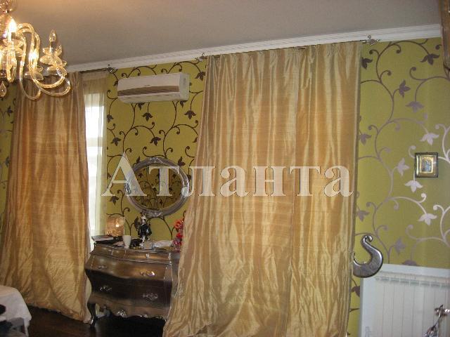 Продается Многоуровневая квартира на ул. Греческая — 1 000 000 у.е. (фото №10)