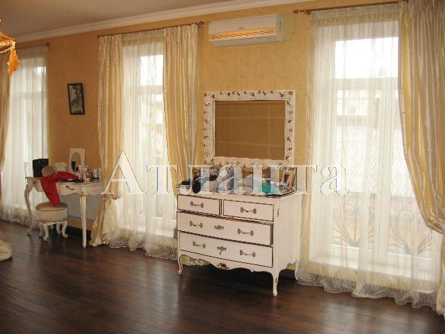 Продается Многоуровневая квартира на ул. Греческая — 1 000 000 у.е. (фото №11)