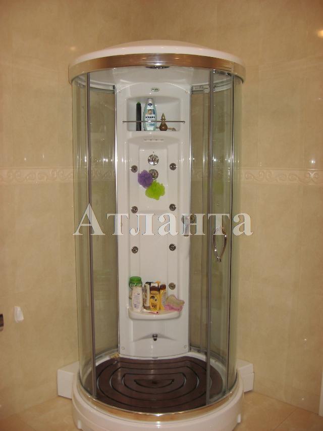 Продается Многоуровневая квартира на ул. Греческая — 1 000 000 у.е. (фото №14)