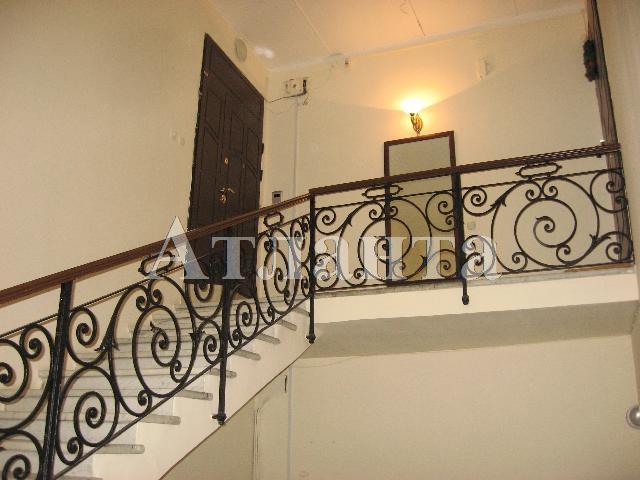 Продается Многоуровневая квартира на ул. Греческая — 1 000 000 у.е. (фото №19)