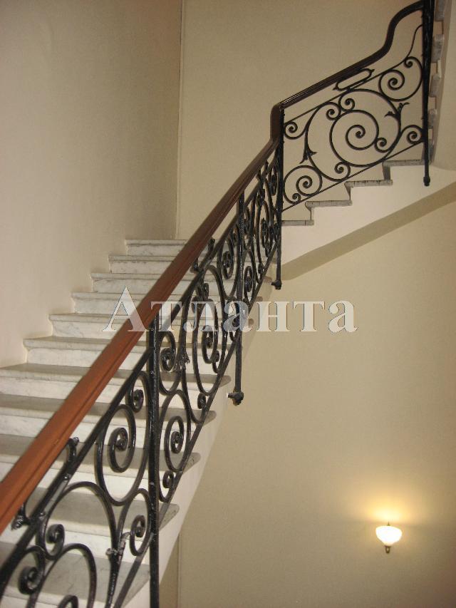 Продается Многоуровневая квартира на ул. Греческая — 1 000 000 у.е. (фото №20)
