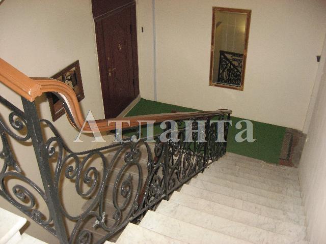 Продается Многоуровневая квартира на ул. Греческая — 1 000 000 у.е. (фото №21)