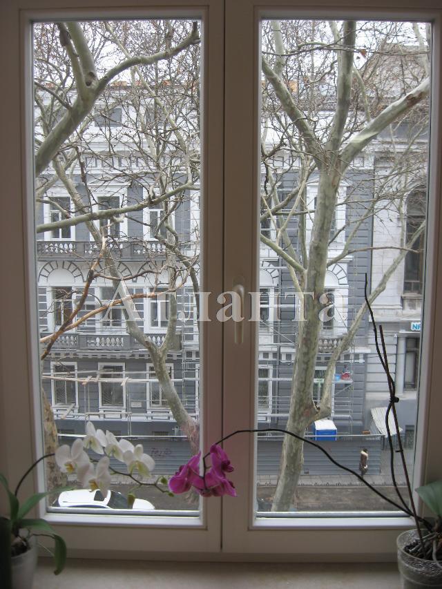 Продается Многоуровневая квартира на ул. Греческая — 1 000 000 у.е. (фото №22)