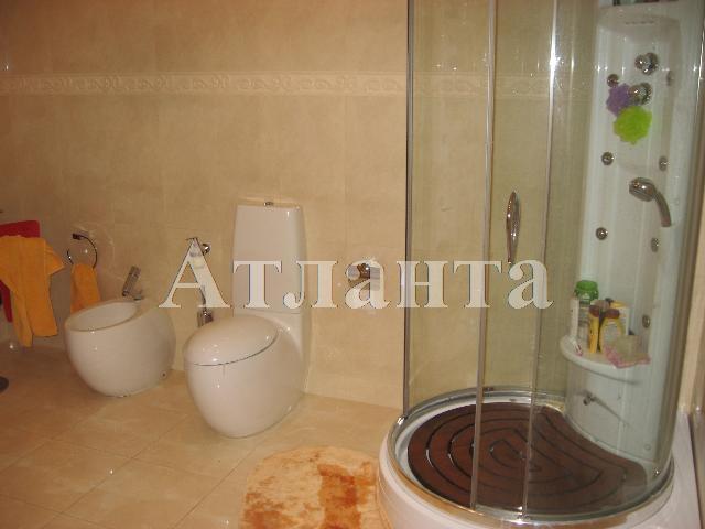 Продается Многоуровневая квартира на ул. Греческая — 1 000 000 у.е. (фото №25)