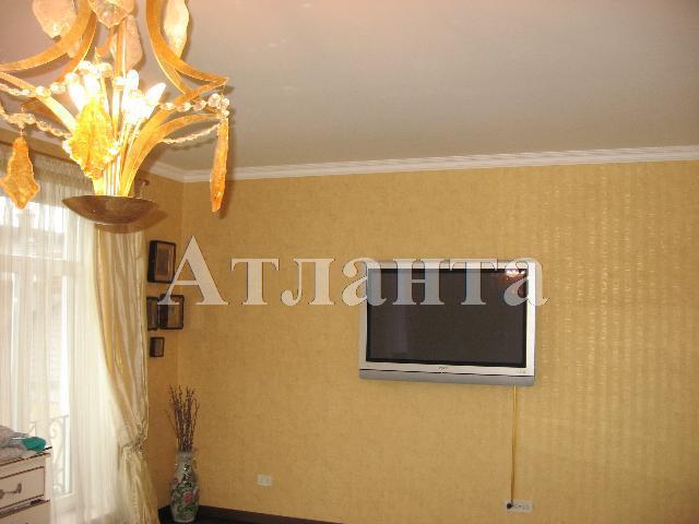 Продается Многоуровневая квартира на ул. Греческая — 1 000 000 у.е. (фото №26)