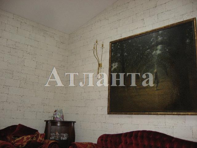 Продается Многоуровневая квартира на ул. Греческая — 1 000 000 у.е. (фото №28)