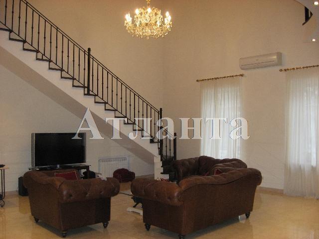 Продается Многоуровневая квартира на ул. Греческая — 1 000 000 у.е. (фото №30)