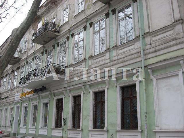 Продается Многоуровневая квартира на ул. Греческая — 1 000 000 у.е. (фото №32)